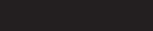 ATUK_Logo_BLACK_FV