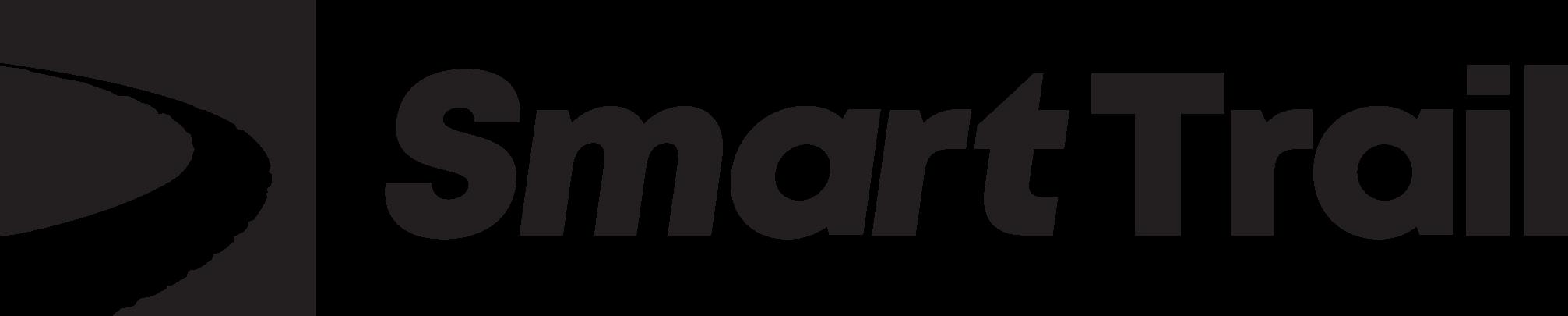 SmartTrail - Green Laning