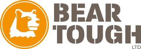 BearToughLtd_Web_MainLogo