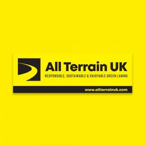 all-terrain-uk-sticker