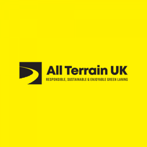 All Terrain UK - Green Laning