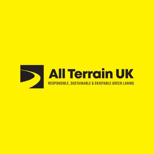 All Terrain UK - Green Laning